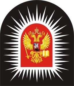 Эмблема ККР (нов)